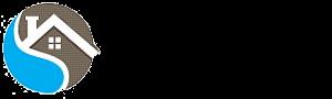 Salmerón Fincas
